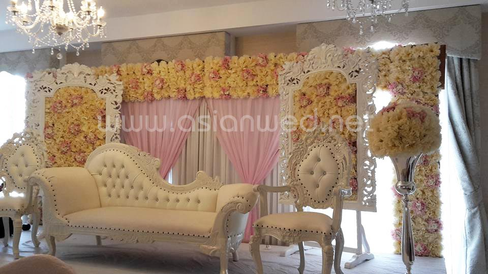 Asian wedding stages northampton asian wedding services uk f8 01 junglespirit Choice Image