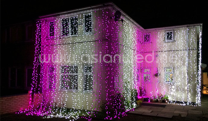 Asian wedding stages northampton asian wedding services uk house lighting mixed junglespirit Choice Image