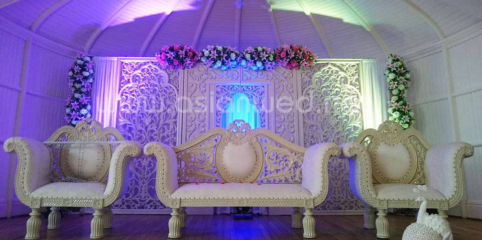 Asian wedding stages northampton asian wedding services uk q1b junglespirit Choice Image