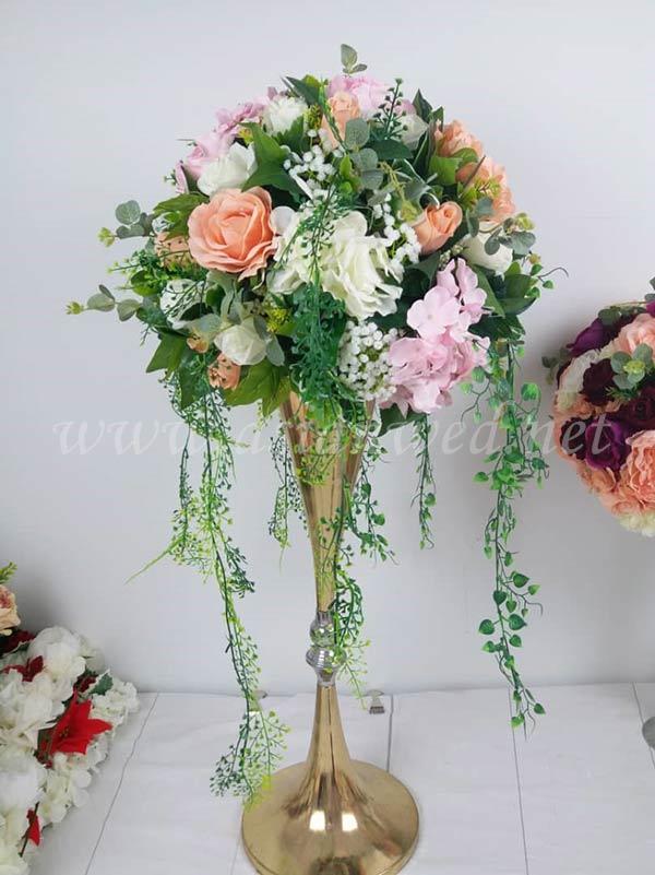 floral-arrangement-1