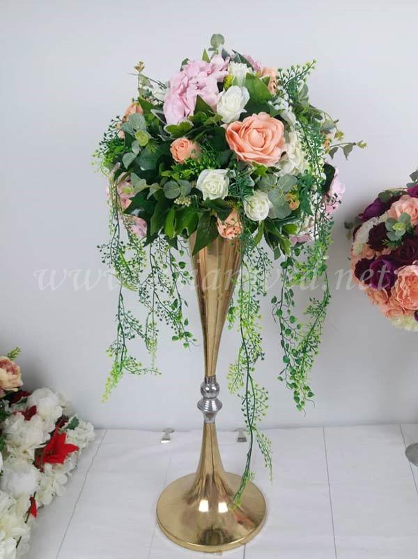 floral-arrangement-3