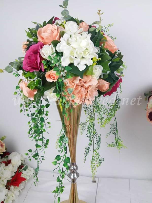 floral-arrangement-4