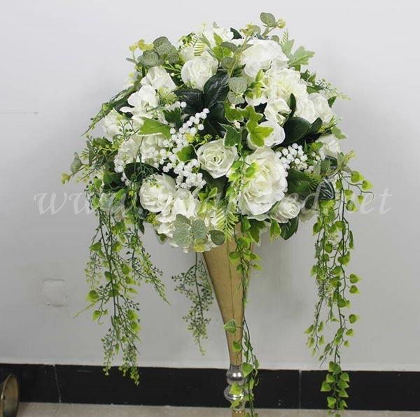 floral-arrangement-5