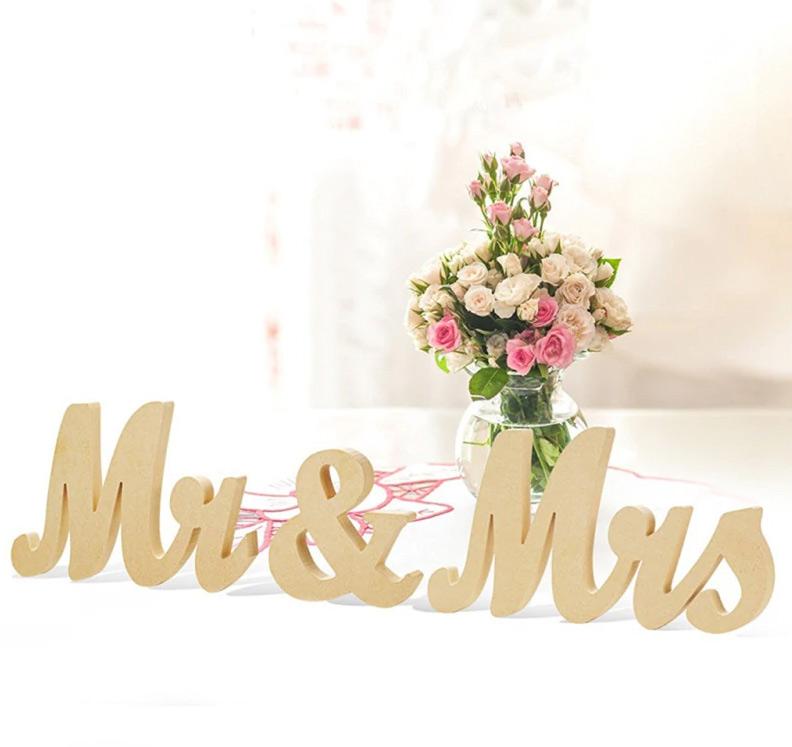 mr-mrs-2