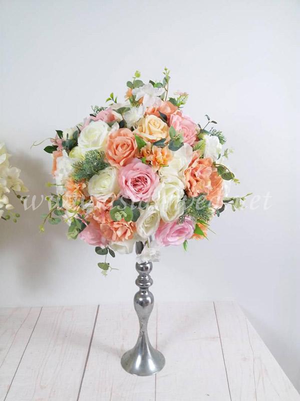 Floral-Centrepiece-2