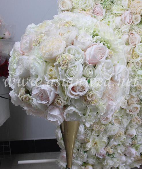 Floral-Centrepiece-3