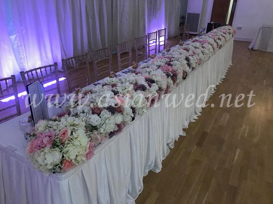 Floral-Head-Table-(b)