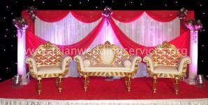 Asian Wedding Services Aylesbury