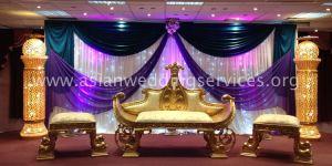 Asian Wedding Services Accrington